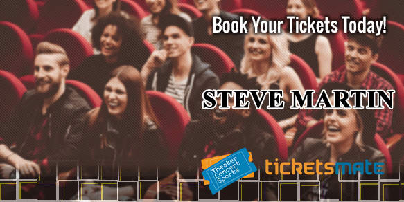 Steve martin tickets steve martin and martin short tickets steve martin tickets mightylinksfo
