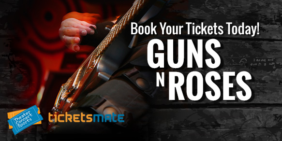 guns n roses tickets guns n roses tour guns n roses concert tickets. Black Bedroom Furniture Sets. Home Design Ideas